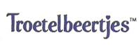 Troetel Beertje