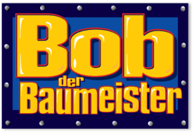 Bob der Baumeister-Show