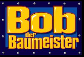 Bob der Baumeister Event