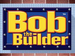 Bob the Builder show