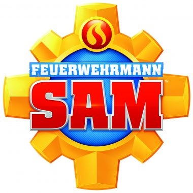 Feuerwehrmann Sam Event